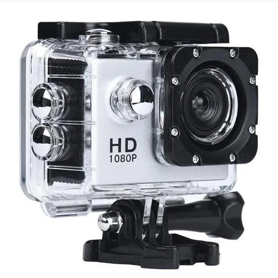 Екшн камера DVR SPORT A7