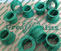 Втулка 817-084C секции Great Plains з/ч PARALLEL ARM PIVOT BUSHING втулки 817-084с
