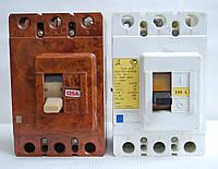 Выключатель автоматический ВА 57-35 100А,160А,200А,250А