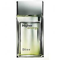 Higher Energy от Dior для мужчин