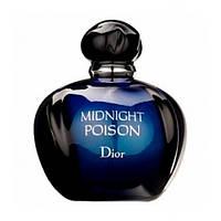 Midnight Poison от Dior для женщин