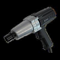 Гайковёрт сетевой Титан ПУГ-450