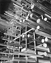 Классификация и маркировка конструкционных сталей обыкновенного качества.