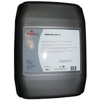 Эмульсол-концентрат/сож ORLEN Emulgol ES-12 /для металлообработки/ цена (20 л)