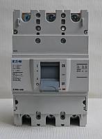 Выключатель автоматический EATON BZMB2-A200
