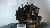 Б.У. Двигатель внутреннего згорания  Rexton II Б/У