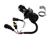 Биксеноновые лампы MLux H4/9003/HB2, H13, 9004/HB1, 9007/HB5 50W