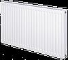 Стальной радиатор Aquatechnik 500x22x1600