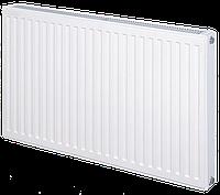 Стальной радиатор Aquatechnik 500x22x1600, фото 1