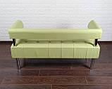 Мягкий диван в офис VZ-62, фото 6