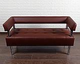 Мягкий диван в офис VZ-62, фото 7