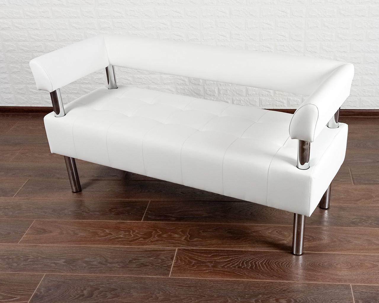 Мягкий диван в офис VZ-62