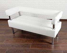 М'який диван в офіс VZ-62