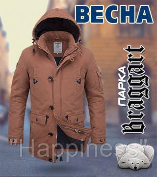 f810b6d3872a Куртки парки фабричные Braggart, цена 1 299 грн., купить в Харькове ...