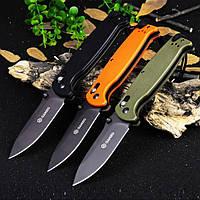 Ножи для рыбалки, охоты и туризма