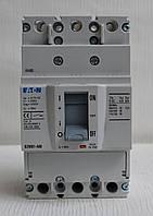 Выключатель автоматический BZMB1-A80