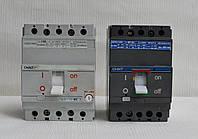 Выключатель автоматический ВА 88-32 63А,100А,125А
