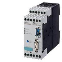 Базовый модуль защиты электродвигателя