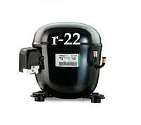 Компрессоры Embraco Aspera r 22