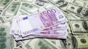 Торги на межбанке открылись на пятничном уровне