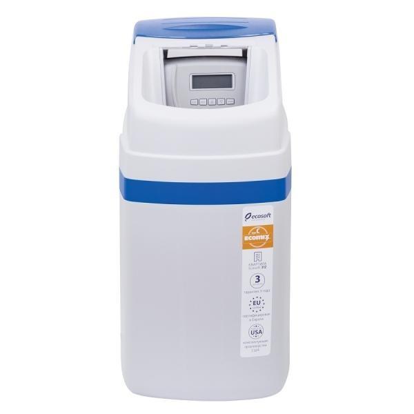 Фильтр комплексной очистки Ecosoft FK 1018 Cab CE