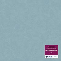 Коммерческий линолеум Tarkett Accent Esquisse 06