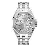 Мужские наручные часы GUESS GW0278G1