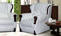 """Кресло """"Богемия"""", фото 1"""