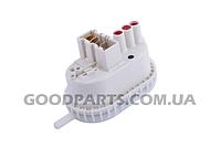 Реле уровня воды для стиральной машины Whirlpool 481227618327