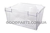 Ящик для овощей и фруктов для холодильника Samsung DA61-00594P