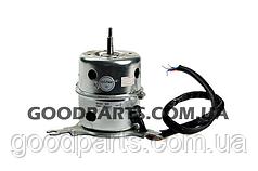 Двигатель (мотор) для вытяжки Binetti 90R (A) 125W 90R-4J