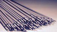 Электроды сварочные марки ОЗЛ-9А диаметром 3мм, 4мм, 5мм