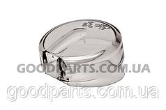 Крышка для кофемолки Bosch 056753