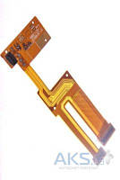 Шлейф для LG KU800 межплатный Original
