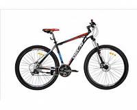 Велосипед Titan Appollo