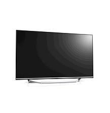 Телевизор LG 60UF7767 (1800Гц, Ultra HD 4K, Smart, Wi-Fi, пульт ДУ Magic Remote), фото 3