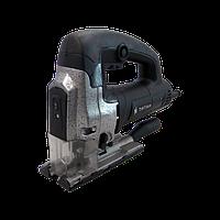 Электролобзик Титан ПМП80-710