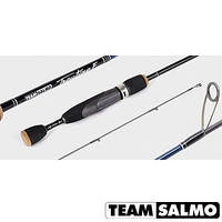 Удилище Team Salmo TROUTINO 7 6.0