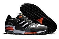 Кроссовки Adidas ZX 750 grey купить оптом