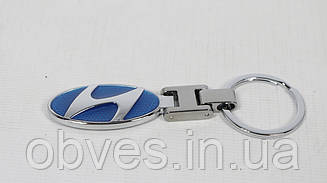 Hyundai Брелок (сережка), China