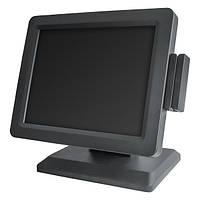 Сенсорный POS-терминал UNIQ-PS55.04