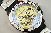 Мужские часы Ulysse Nardin Marine механика, фото 1