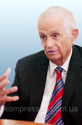 Что Эйзенхауэр научил меня о процессе принятия решений