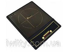 Плита индукционная настольная Domotec MS-5832, фото 3