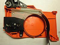 Крышка тормоза для бензопилы Goodluck 4500 - 5200