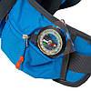 Рюкзак туристический Highlander Ben Nevis 65 Blue, фото 7