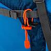 Рюкзак туристический Highlander Ben Nevis 65 Blue, фото 8