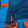 Рюкзак туристический Highlander Ben Nevis 65 Blue, фото 10