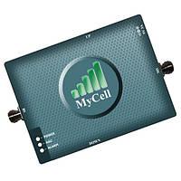 MyCell MD900