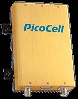 Репитер Picocell 900 ESXA
